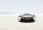 Jaguar C-X75 Hybride Concept (2)
