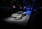 Jaguar C-X75 Hybride Concept (39)