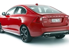 Volvo-S60-performance-project-1