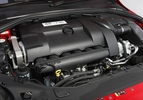 Volvo-S60-performance-project-11