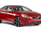Volvo-S60-performance-project-2