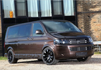 TH-automotive-Volkswagen-T5-Porsche-motor-1