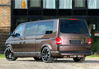 TH-automotive-Volkswagen-T5-Porsche-motor-2