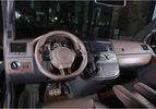 TH-automotive-Volkswagen-T5-Porsche-motor-5