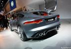 Jaguar Cx16 concept-12