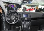 Mazda CX-5-15