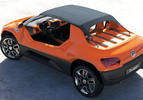 vw Buggy up 2