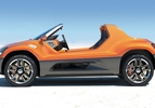 vw Buggy up 3