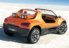 vw Buggy up 4