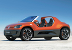 vw Buggy up 5