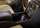012-bentley-mulsanne-executive-interior-concept