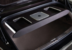 014-bentley-mulsanne-executive-interior-concept