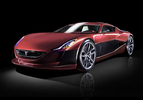 Rimac-Concept One-Electric-Supercar-3