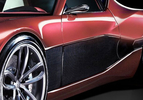 Rimac-Concept One-Electric-Supercar-5
