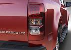 2012-Chevrolet-Colorado-12