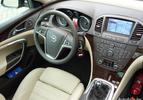 Rijtest Opel Insignia ST 4x4 014