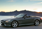 2013-Mercedes-Benz-SL-Roadster-18
