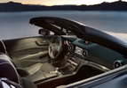 2013-Mercedes-Benz-SL-Roadster-23