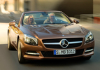 2013-Mercedes-Benz-SL-Roadster-29