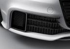 Audi A1 Quattro 021