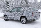 Spyshots 2014 BMW X5 (5)