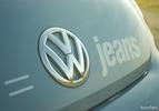 VW Beetle 1.2 Foto 8