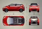 SCI hyMod Hybrid Concept 006
