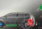 SCI hyMod Hybrid Concept 008