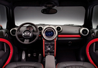 Mini Countryman JCW 003