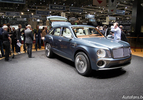 Bentley Concept Geneve (5)