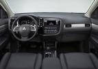 2012 Mitsubishi Outlander 018
