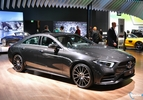 mercedes-cls-autosalon-brussel-2018