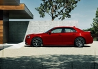 Officieel: Chrysler 300 Facelift