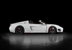 noble-m600-speedster