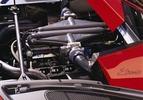 Edonis V12 (vergeten auto)