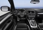 Audi-SQ5-TDI-Plus-2015