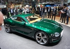 bentley-exp-10