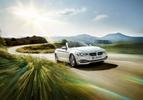 Officieel: De BMW 4 Serie Cabrio
