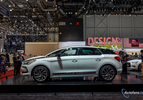citroen-ds5-geneve-2015