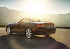 fiat-124-spider-2015-official