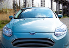 ford-focus-electric-rijtest