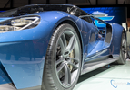 ford-gt-2015-geneve-2015