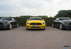 ford-mustang-test-2015