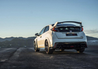 Honda Civic Type-R (2015)