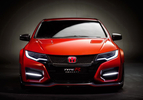 honda-civic-type-r-leaked