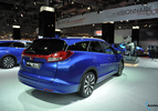 honda-civic-tourer