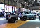 jeep-renegade-hard-steel-concept_01