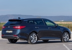 kia-optima-sportswagon-2016