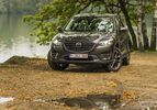 mazda-cx-5-facelift-2.5-2015