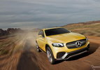 mercedes-benz-glc-coupe-concept-2015
